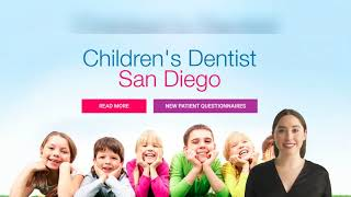 ABC Children's Dentistry: Pediatric Care and Affordable Dental Services