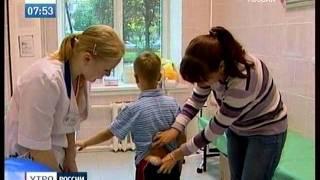 Repeat youtube video Детский диабет.mp4