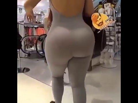 Голые девушки Китаянки, фото голых девушек, картинки с