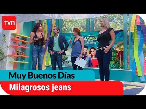 Muy Buenos Días   Los Mejores Tips Para Usar Los Jeans