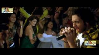 Aya Ray Full Video Song Jashan Movies