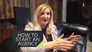 Gambar cover How To Start Digital Marketing Agency 2019   Your Digital Marketing Agency Business Plan Ep.11