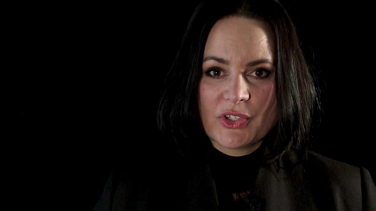 Jitka Čvančarová - Topic - YouTube
