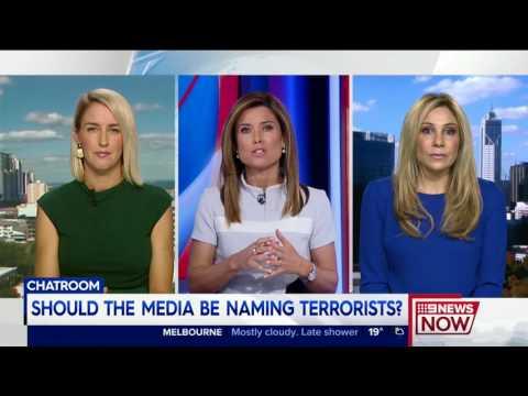 Chatroom | 9 News Perth