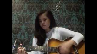 Tell Me, Honestly (Acoustic Original) - Cindy Ongko