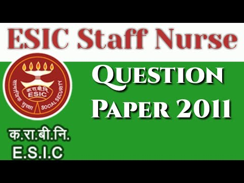 AP Govt  Recruitment 2019: Apply for 155 Staff Nurse posts