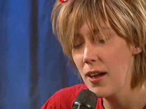 Beth Orton - Central Reservation [live 2002]