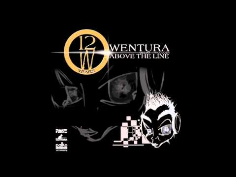 Above The Line - Wentura - (preview)