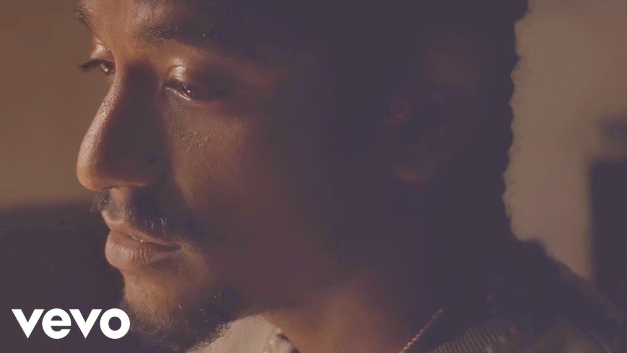 Download Lloyd - Tru (Official Video)