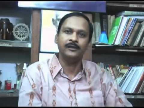Gangadhara Meher part 1
