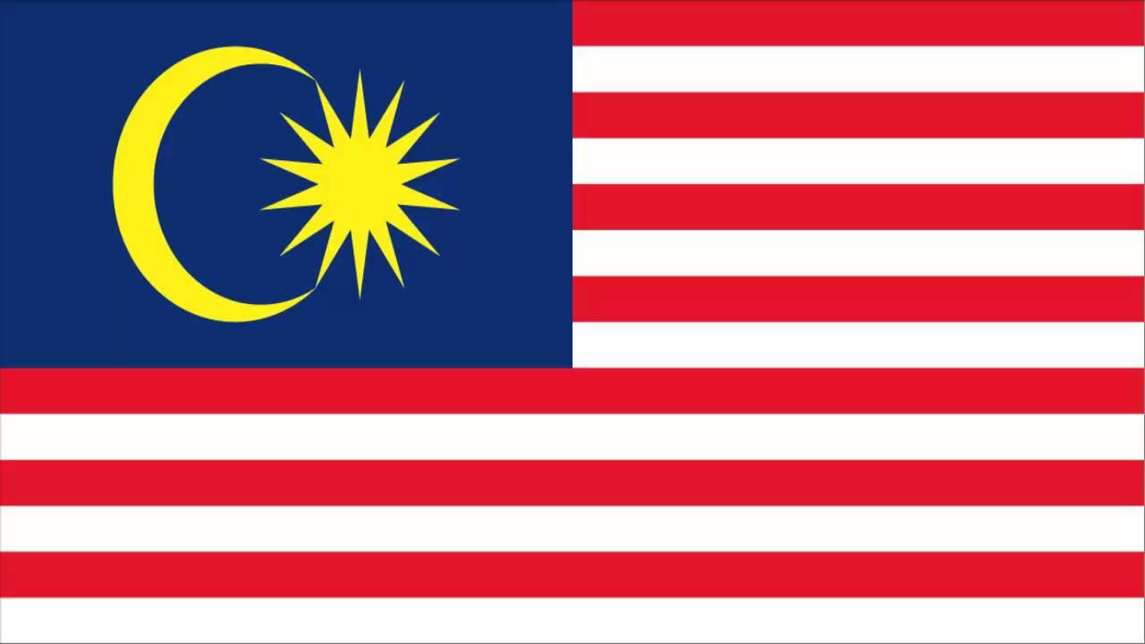 bandeira da