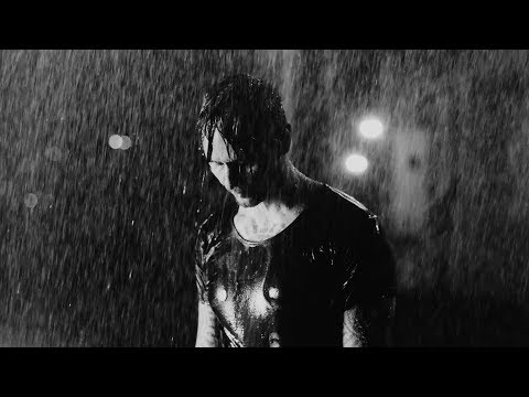 Dead Letter Circus - The Armour You Own (Official Music Video)