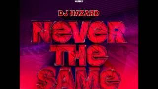 DJ Hazard - Watch Ya Teeth