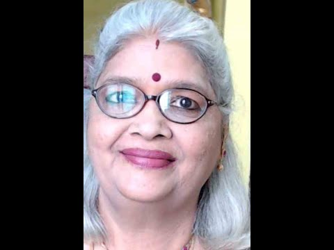 LESSON NO 5 ASTROLOGY ADVANCED EXPLAINED WITH EXAMPLE Rashi And