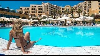 TRIP TO MALTA 2016 (Malta Travel)