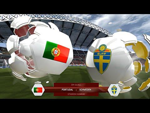 Em Qualifikation Albanien Gegen Frankreich