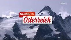 Geschichte der Intros des ORF-Vorabend seit 1995