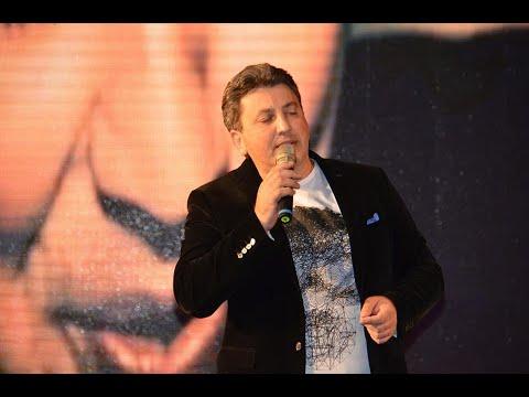 Армянская Песня Ошарашила Весь Мир !!!