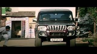 மறந்தேன் மெய் மறந்தேன் | Tamil New Movie 2015 New Release | Maranthen Mei Maranthen | யோகா