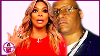 Wendy Williams Seeks Revenge Against Husband & New Book Deal After Cheating