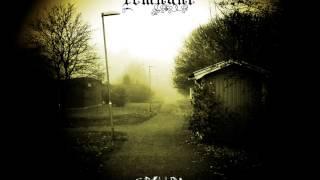 Remnant - Spillra [EP Teaser]
