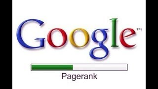 How to check Page Rank of any website searching by Google