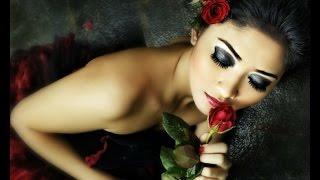 Cele mai frumoase manele de dragoste ASU, VALI VIJELIE, FLORIN SALAM, LIVIU GUTA, NICOLAE ...