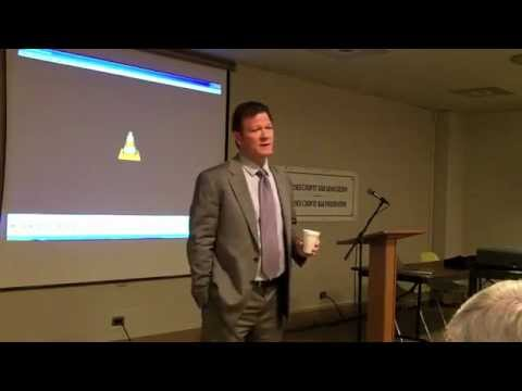 Michigan FDCPA Attorney Talks About Abusive Debt Collectors and Practices