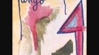 Tu Amor - Charly Garcia y Pedro Aznar