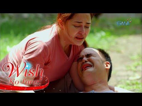 Wish Ko Lang: Paghihiganti ng kuya sa asawa ng kapatid