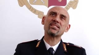 Intervista a Giuseppe Muscolino