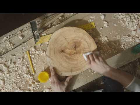 Производитель хомутов для крепления труб - Хомуты