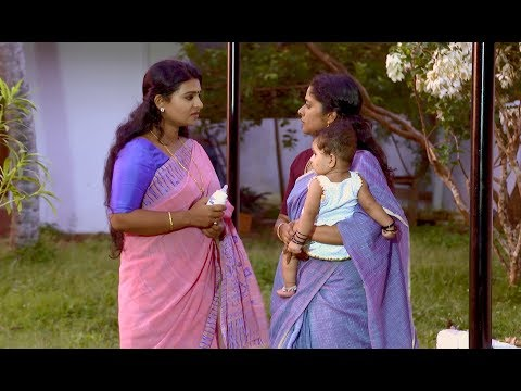 Mazhavil Manorama Sthreepadham Episode 337