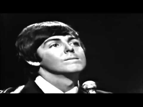 Paul McCartney (The Beatles) - Yesterday 1965