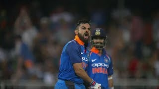 South Africa vs India: 1st Momentum ODI, post match wrap