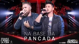 Baixar Zé Neto e Cristiano - Na Base Da Pancada (DVD Esquece o Mundo Lá Fora Ao Vivo)