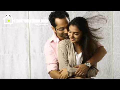 Bangalore Days Malayalam Movie with New Generation Stars