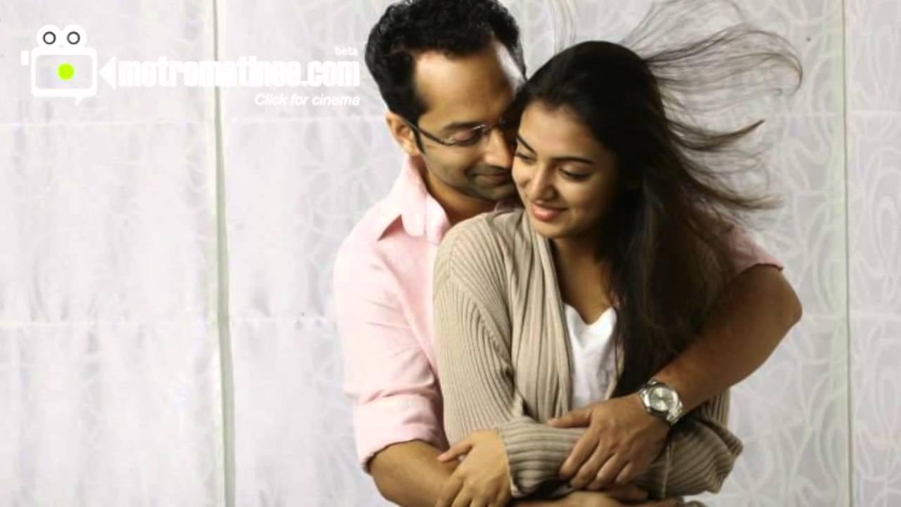 Youtube Malayalam Movie Songs New