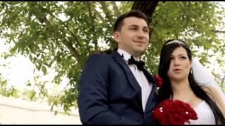 Свадьба Лиза Коля Брюховецкая Каневская Краснодар Ленинградская