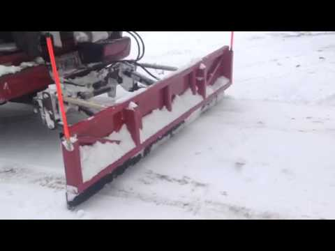 Western Snow Plow Motor Wiring Diagram in addition Fisher Plow Wiring Harness Diagram 3 Port in addition Meyers Wiring Harness Diagram moreover Boss V Plow Hydraulic Wiring Diagram additionally Boss Plow Solenoid Wiring. on hiniker snow plow wiring diagram