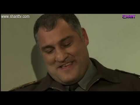Բանակում/Banakum 1 -  Սերիա 108