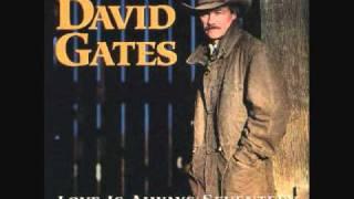 LOVE IS ALWAYS SEVENTEEN - DAVID GATES.wmv