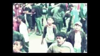 Video INDORIOT - Masa-masa Indah (Single 2006) download MP3, 3GP, MP4, WEBM, AVI, FLV Maret 2018