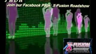Kuldip Manak - JUGNi  DJ B.i.G. & HDH Ft. PMC  2011 (RAW 2 THE FLOOR) DUB ELECTRO MIX -