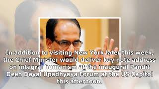 India today different from 1962; won't spare anyone on terrorism, says madhya pradesh cm shivraj si