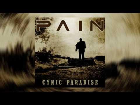 PAIN - Here