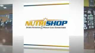 Nutrishop - Sports Nutrition Store in Plano, TX(http://www.nutritionstoreplanotx.com Whether you are looking for vitamins & supplements or fat burners and weight loss products, we have you covered. Stop in ..., 2014-02-07T19:47:43.000Z)