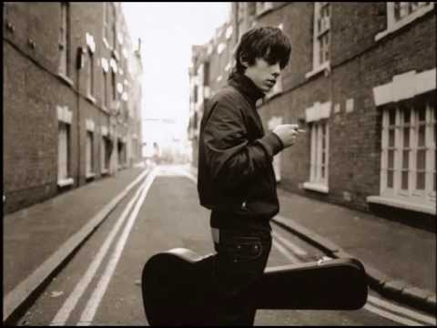 Jake Bugg - Someplace (Lyrics).