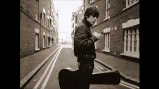 Jake Bugg - Someplace (Lyrics).