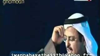 ahsan chi3r 3arabi galet badw أحسن شعر عربي